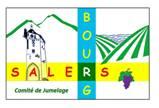 Comité de Jumelage Bourg Salers